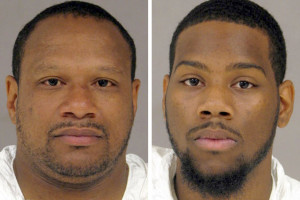 chi-father-and-son-now-both-sentenced-in-2011-slaying-of-fathers-girlfriend-20140808